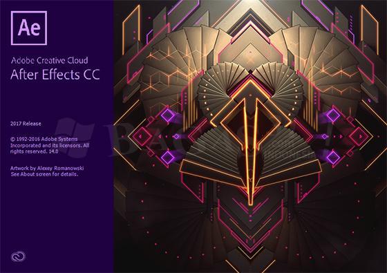 Card màn hình phù hợp cho phần mềm After Effects CC 2017
