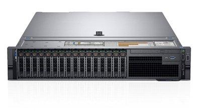 Dell PowerEdge R740-1
