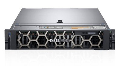 Dell PowerEdge R740xd-1