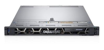 Giới thiệu Dell PowerEdge R640-1