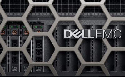 Giới thiệu Dell PowerEdge R740-3