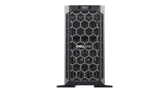 Giới thiệu Dell PowerEdge T440-2
