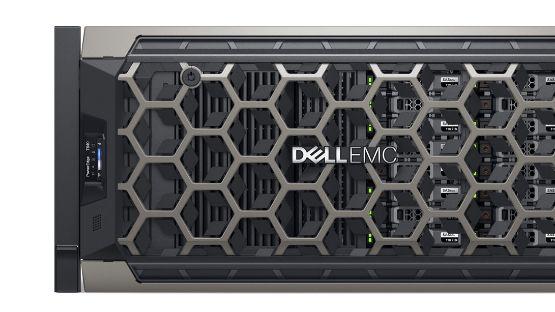 Giới thiệu Dell PowerEdge T640-2