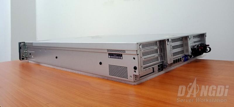 Khui thùng HPE DL380 Gen10-10