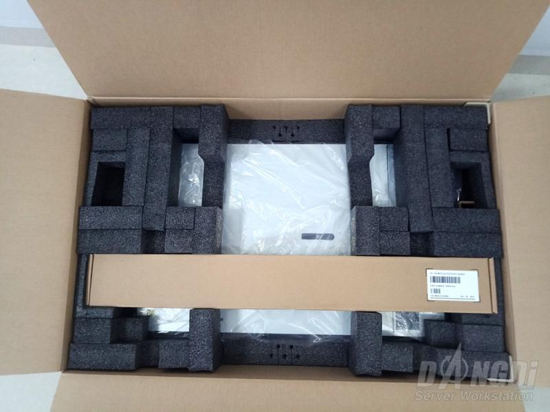 Khui thùng HPE DL380 Gen10-4