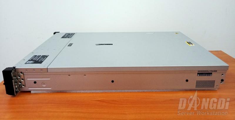 Khui thùng HPE DL380 Gen10-6