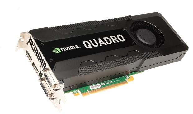 NVIDIA giới thiệu 3 card đồ họa mới cho người dùng máy tính-1