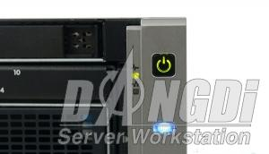 [Review] Đánh giá máy chủ HP ProLiant DL580 Gen8-14