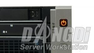 [Review] Đánh giá máy chủ HP ProLiant DL580 Gen8-15