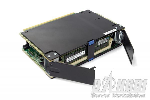 [Review] Đánh giá máy chủ HP ProLiant DL580 Gen8-27