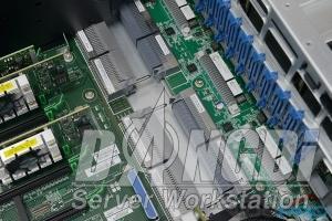 [Review] Đánh giá máy chủ HP ProLiant DL580 Gen8-31