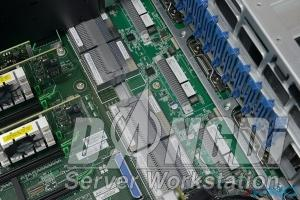 [Review] Đánh giá máy chủ HP ProLiant DL580 Gen8-32