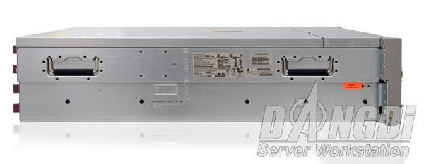 [Review] Đánh giá máy chủ HP ProLiant DL580 Gen8-4