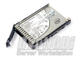 [Review] Đánh giá máy chủ HP ProLiant DL580 Gen8-54