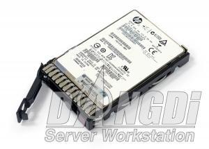 [Review] Đánh giá máy chủ HP ProLiant DL580 Gen8-55