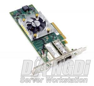 [Review] Đánh giá máy chủ HP ProLiant DL580 Gen8-64