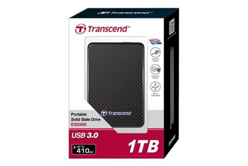 SSD Transcend ESD400 cho doanh nhân và người dùng chuyên nghiệp-2