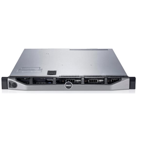 Server DELL PowerEdge R320 3.5 E5-2407 v2
