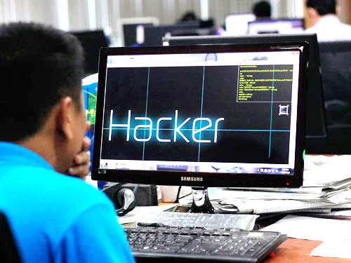 Đề phòng 4 kiểu tấn công vào các máy chủ đám mây (cloud server)