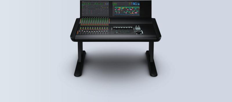 DaVinci Resolve Studio 16-16