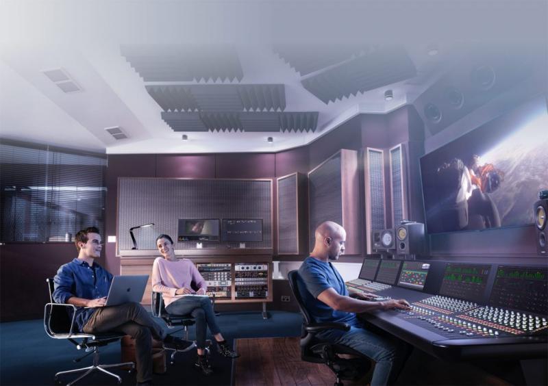 DaVinci Resolve Studio 16-6
