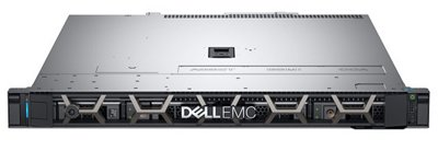 Dell PowerEdge R240-1