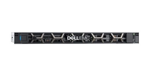 Dell PowerEdge R340-2