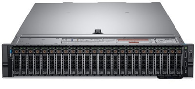 Dell PowerEdge R840-1