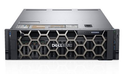 Dell PowerEdge R940-1