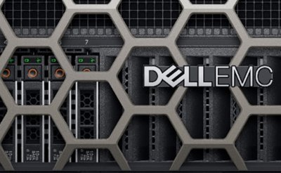 Dell PowerEdge R940-3
