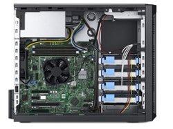 Dell PowerEdge T140-1