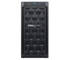 Dell PowerEdge T140-2