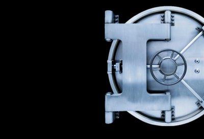 Tăng cường trung tâm dữ liệu của bạn với sự bảo vệ toàn diện