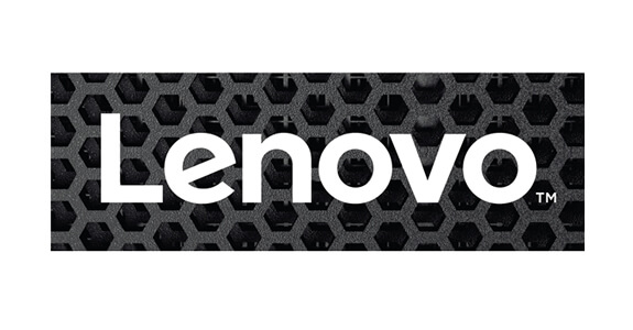 Giới thiệu Lenovo ThinkServer SR570-5