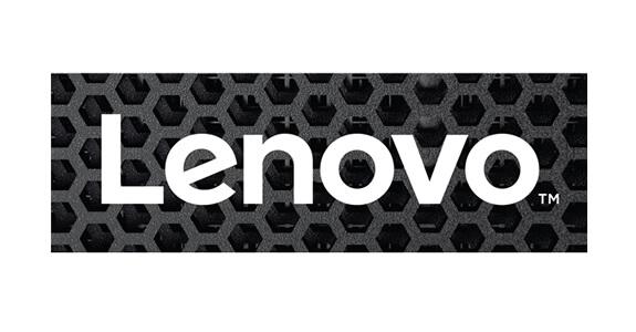 Giới thiệu Lenovo ThinkServer SR590-5