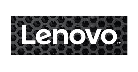 Giới thiệu Lenovo ThinkServer TS460-4