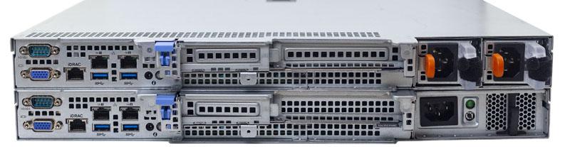 [Review] Đánh giá máy chủ Dell EMC PowerEdge R340-2