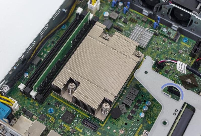 [Review] Đánh giá máy chủ Dell EMC PowerEdge R340-5