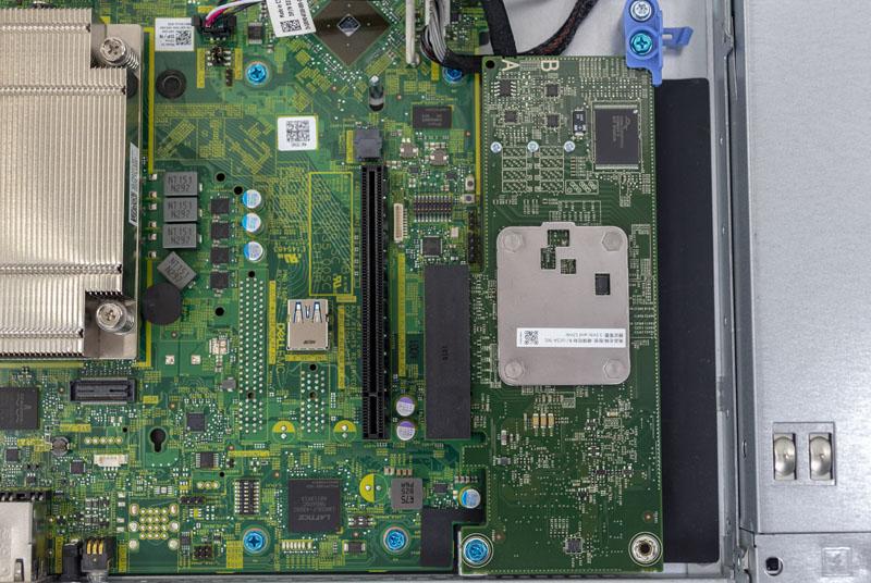 [Review] Đánh giá máy chủ Dell EMC PowerEdge R340-6