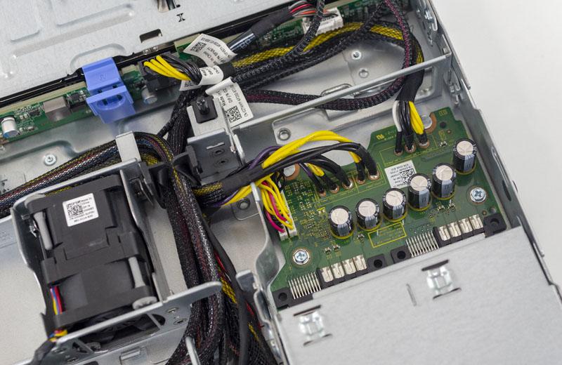 [Review] Đánh giá máy chủ Dell EMC PowerEdge R340-9