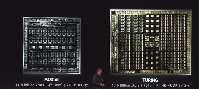 Tìm hiểu về công nghệ Ray Tracing trên dòng card đồ họa mới nhất của NVIDIA-4