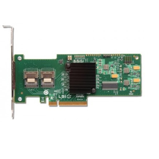 Card Raid IBM ServeRAID M1115 SAS/SATA Controller for IBM System x  (81Y4448)