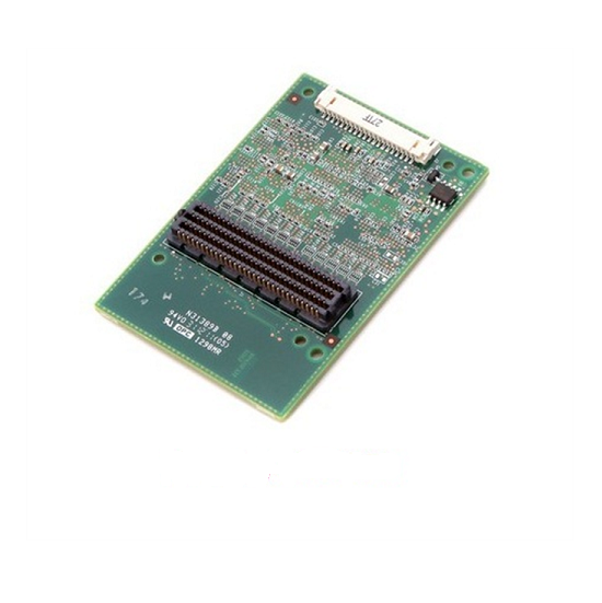 Card Raid IBM ServeRAID M5100 Series 512MB Cache/RAID 5 Upgrade for IBM System x (81Y4484)