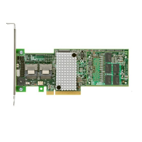 Card Raid IBM ServeRAID M5100 Series 1GB Flash/RAID 5 Upgrade for IBM System x (81Y4559)