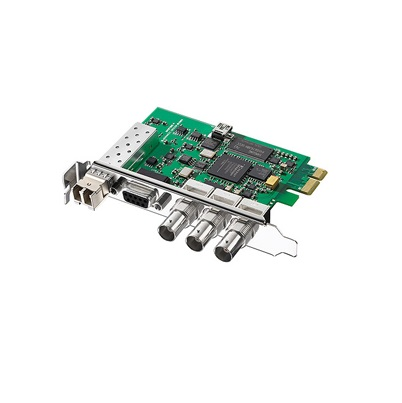 Blackmagic Design DeckLink Optical Fiber