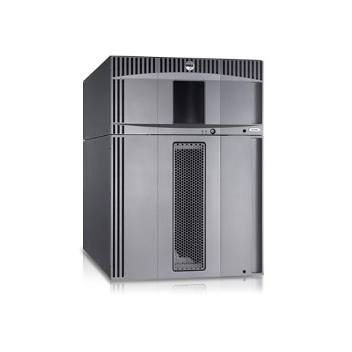 Dell PowerVault ML6020 Tape Library