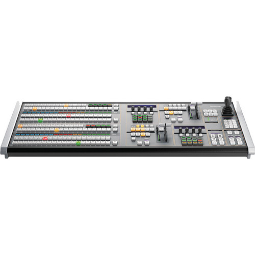 Blackmagic Design ATEM 2 M/E Broadcast Panel (SWPANEL2ME)