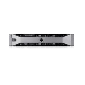 Dell PowerVault MD3400 SAS