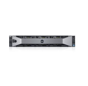 Dell PowerVault NX3230 NAS