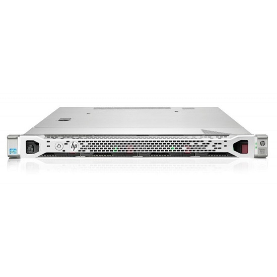 Server HP ProLiant DL160 G8 E5-2620